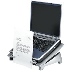 FELLOWES 8036701 Office Suites(TM) Laptop Riser Plus