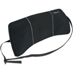 FELLOWES 9190701 Lumbar Back Support