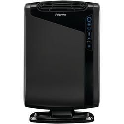 FELLOWES 9286201 Aeramax 290 Air Purifier