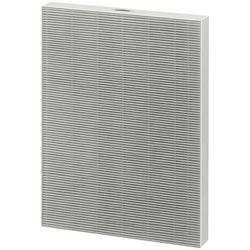FELLOWES 9287101 True HEPA Filter with AeraSafe(TM) Antimicrobia
