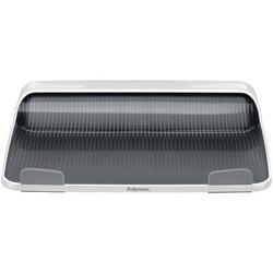 FELLOWES 9311201 I-Spire Series(TM) Notebook Lift