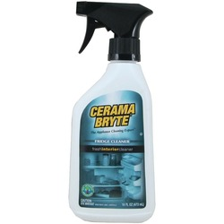 CERAMA BRYTE 31246 Fridge Cleaner