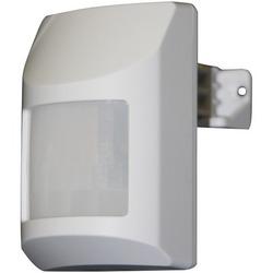 LEVITON 47A00-2 Wireless Quad Pet-Immune Motion Detector