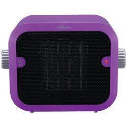HUNTER PC-003PU Retro Ceramic Space Heater (Purple)