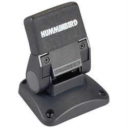 HUMMINBIRD 740036-1 Mount Cover