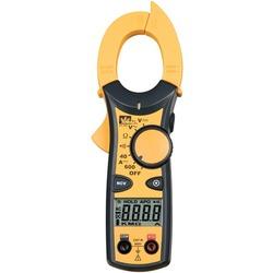 IDEAL 61-744 600-Amp Clamp-Pro(TM) Clamp Meter