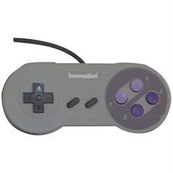 INNOVATION INNOV0315 Super Nintendo Entertainment System(R) Game