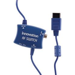INNOVATION INNOV6917 Nintendo 64(R)/GameCube(R)/Super Nintendo(R