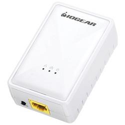 IOGEAR GPLWE150 Powerline Wireless Extender