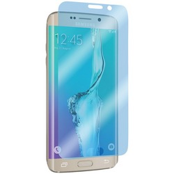 ZNITRO 700161184174 Samsung(R) Galaxy S(R) 6 edge Screen Protect