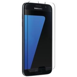 ZNITRO 700161187212 Samsung(R) Galaxy S(R) 7 Nitro Glass Screen
