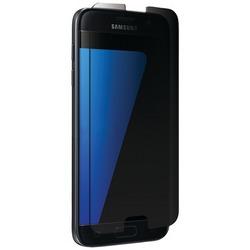 ZNITRO 700161187250 Samsung(R) Galaxy S(R) 7 Nitro Glass Screen