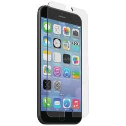 ZNITRO 700358627644 iPhone(R) 6 Plus/6s Plus Nitro Glass Screen