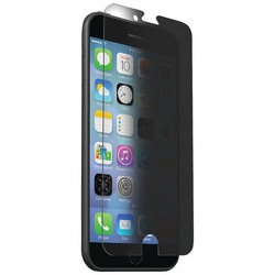ZNITRO 700358627651 iPhone(R) 6 Plus/6s Plus Nitro Glass Screen