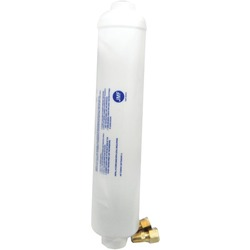 "LF4095825201017 Ice Maker Water Filter (10"" Carded)"