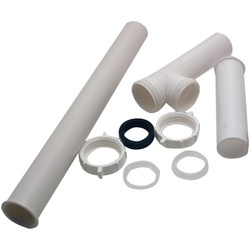 125-490 GE(R) Disposal Kit