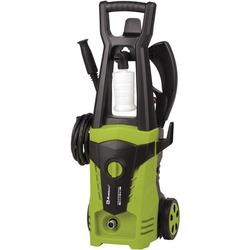 KOBLENZ HL-250V 1,650psi Pressure Washer