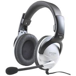KOSS 184747 SB45 Communication Stereophone