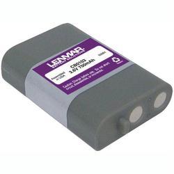 LENMAR CB0103 Panasonic(R) KX-TD Series & KX-TG Series Cordless