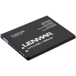 LENMAR CLZ577SG Samsung(R) Brightside(TM) & Samsung(R) Intensity