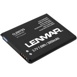 LENMAR CLZ607SG Samsung(R) Galaxy S(R) III Cellular Phone Replac
