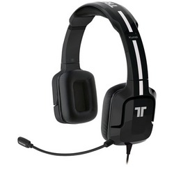 MADCATZ TRI903620002/02/1 PlayStation(R)4 Tritton(R) Kunai(TM) S
