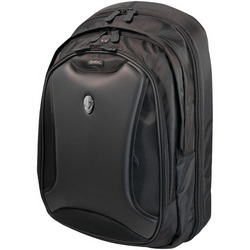 ALIENWARE AWBP18 Orion Notebook Backpack with ScanFast(TM) (18.4