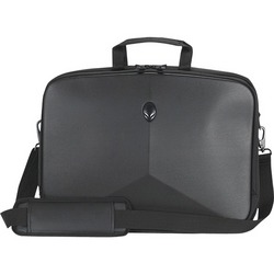 "ALIENWARE AWVBC17 Vindicator Briefcase (17"")"