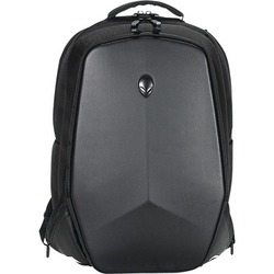 "ALIENWARE AWVBP14 Vindicator Backpack (14"")"