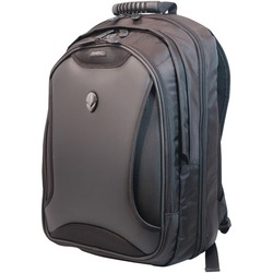 ALIENWARE MEAWBP20 Orion Notebook Backpack with ScanFast(TM) (17
