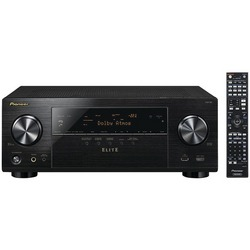 PIONEER VSX-90 Elite(R) 7.2-Channel A/V Receiver