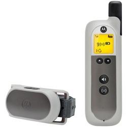 MOTOROLA SCOUTTRAINER25 Remote Training System