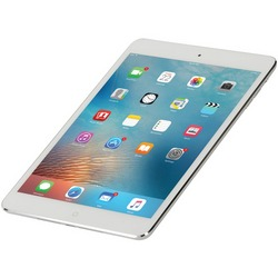 APPLE MD531LL/A Refurbished 16GB iPad mini(TM) with Wi-Fi