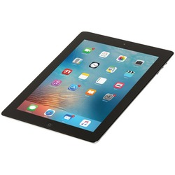 APPLE MC769LL/A Refurbished 16GB iPad(R) 2 with Wi-Fi