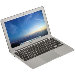 "APPLE MD711B/15/4/128 Refurbished 11.6"" MacBook Air(R) MD711LL/B"