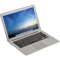 Category: Dropship Computers, SKU #MWHMD760I5, Title: Apple MD760/i5/1.3/4GB/128GB Certified Preloved(TM) 13.3