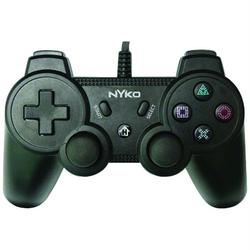 NYKO 83069 PlayStation(R)3 Core Wired Controller
