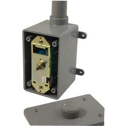 PRO-WIRE AW-IMP100WV-B 100-Watt Outdoor Impedance-Matching Volum