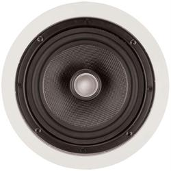"ARCHITECH PS-601 6.5"" Kevlar(R) Ceiling Speakers"