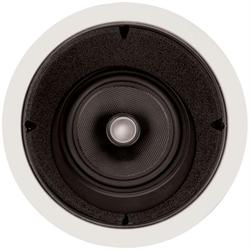 "ARCHITECH PS-615 LCRS 6.5"" Kevlar(R) 15deg -Angled Ceiling LCR S"