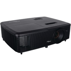 Category: Dropship Sound, SKU #OPTS341, Title: Optoma S341 S341 SVGA Business Projector