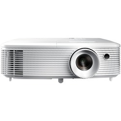 Category: Dropship Sound, SKU #OPTW365, Title: Optoma W365 W365 WXGA DLP Business Projector