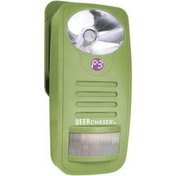 P3 P7840 Deerchaser(TM)