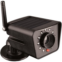 P3 P8320 Sol-Mate(R) Night Vision Dummy Camera