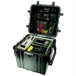 PELICAN 0450-015-110 0450WD Mobile Tool Chest with Drawers
