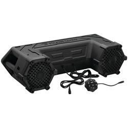 PLANET AUDIO PATV65 Power Sports Series Waterproof All-Terrain S