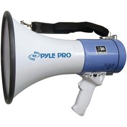 PYLE PRO PMP50 Professional Piezo Dynamic Megaphone
