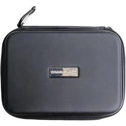 """RAND MCNALLY 0528005197 7\"""" GPS Hard Case"""