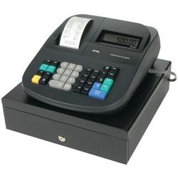 ROYAL 29405B 500DX Cash Register