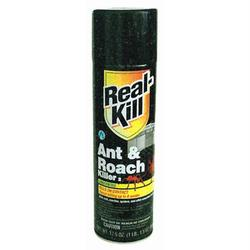707183 Real-Kill(R) Ant & Roach Spray
